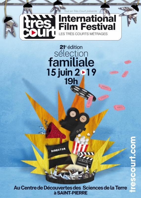 Affiche cine juin web
