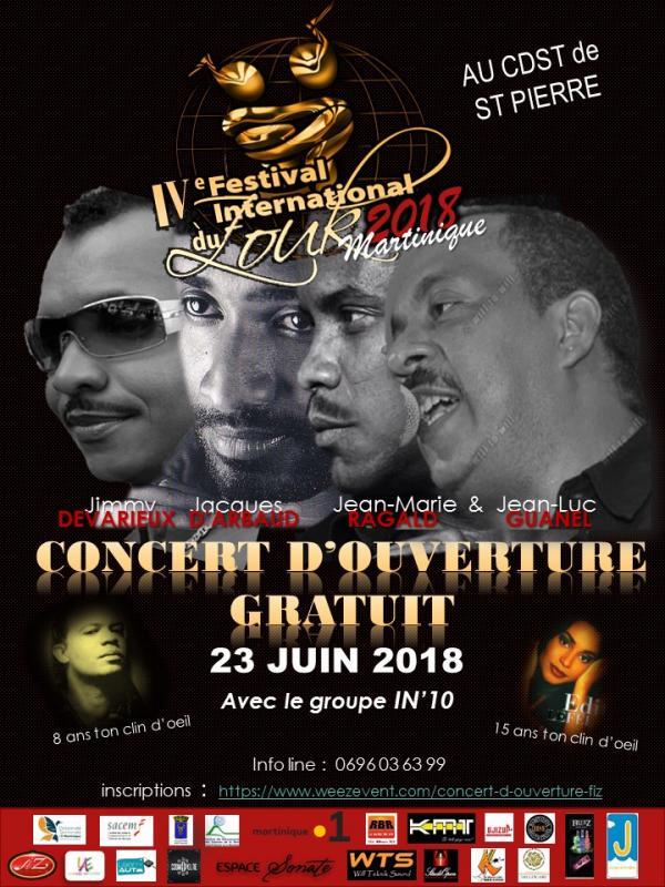 Fiz 2018 concert ouverture prov2 2